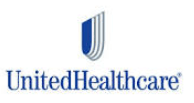 United-Health-Care.png